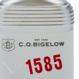 053-ElixirWhiteBigelow CROPPED