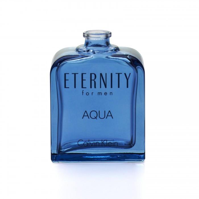 016-Eternity Aqua