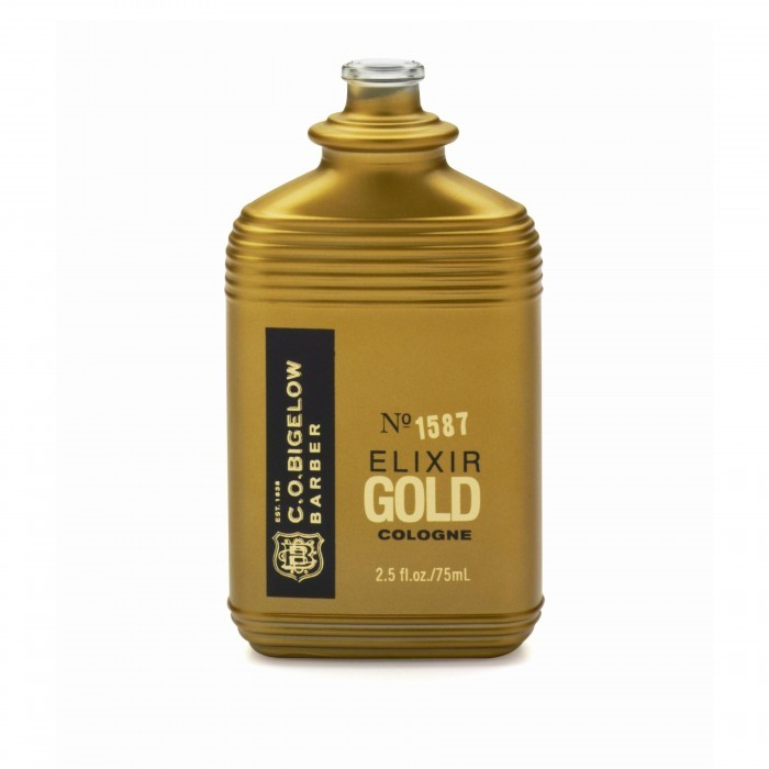 025-Bigelow Gold
