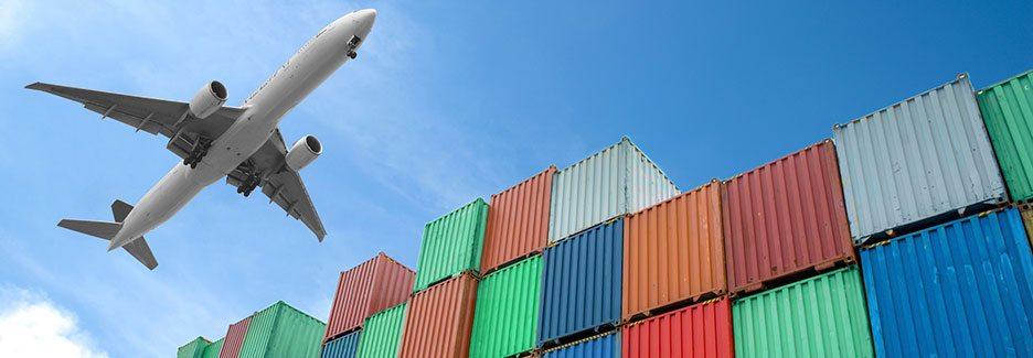 cargo-plane-crop