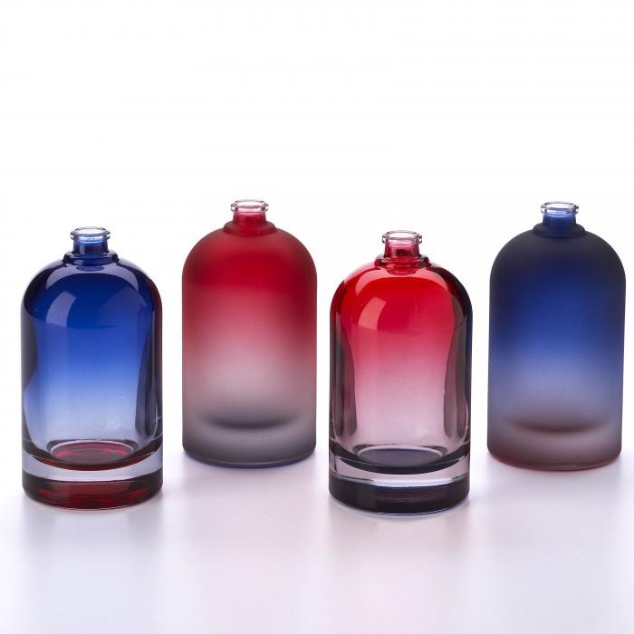 052-Spray Quad Samples