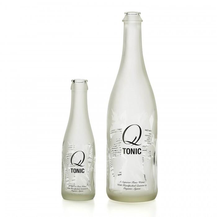 035-QTonic Duo