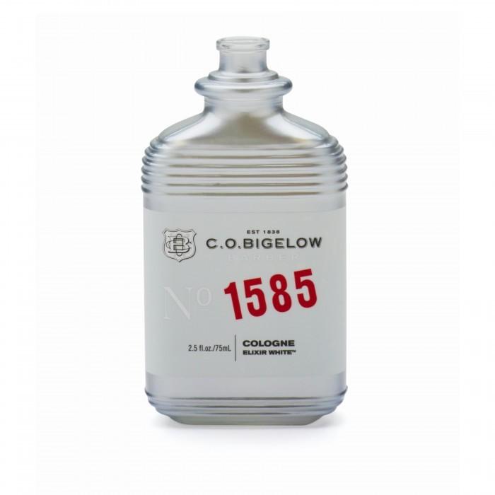 024-Bigelow Silver