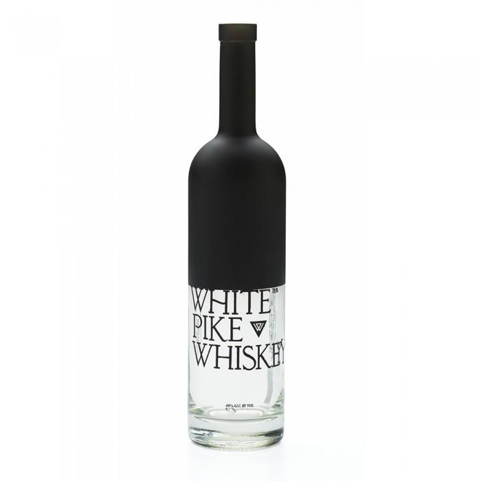 037-White Pike Whiskey
