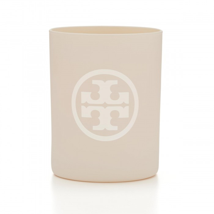 031-Tory Burch Pink Candle