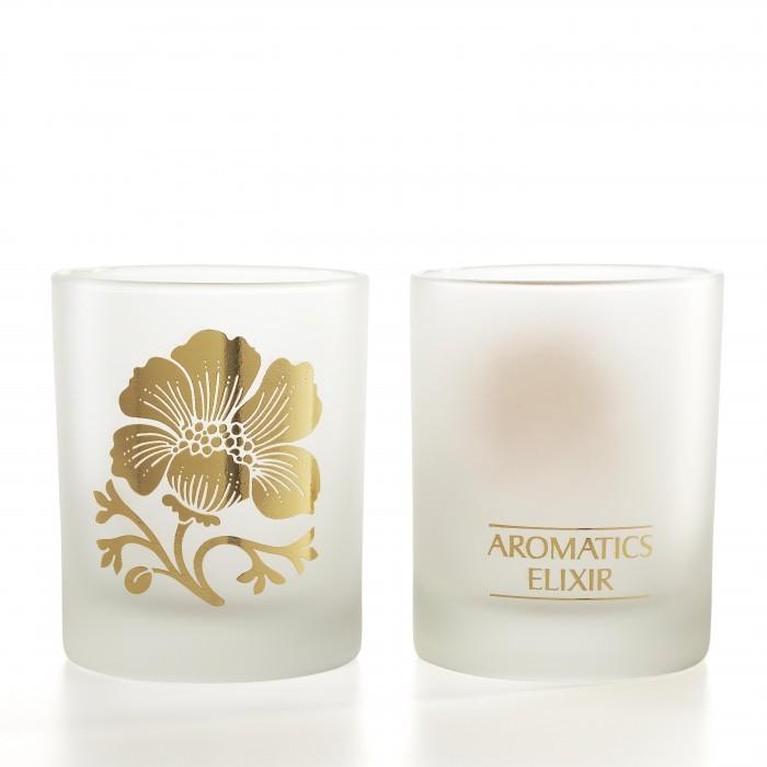 029-Clinique Aromatics Candle